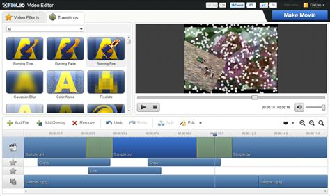 online program maker 2015 best photo editing free online image editor foto