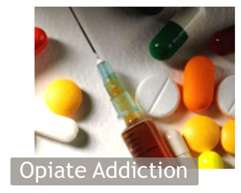 Opiate Abuse Grogus Detox by Opiate Addiction Help