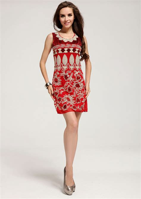 buy wholesale canada size from china canada size