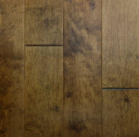 Shamrock Wood Flooring by Shamrock Plank Flooringorigin Floors