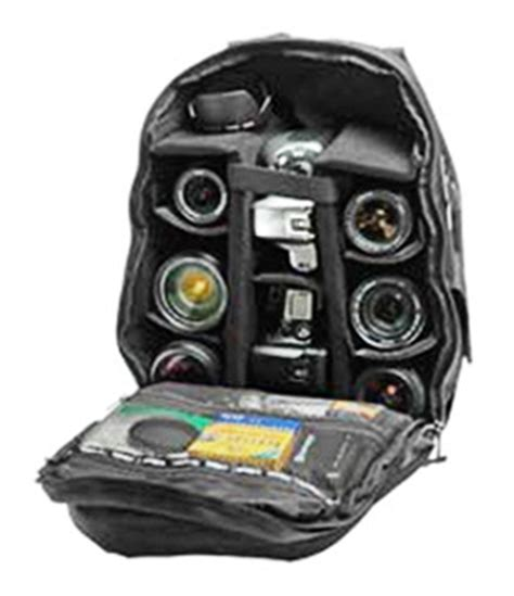3 best selling canon camera bags no there's 4 best canon