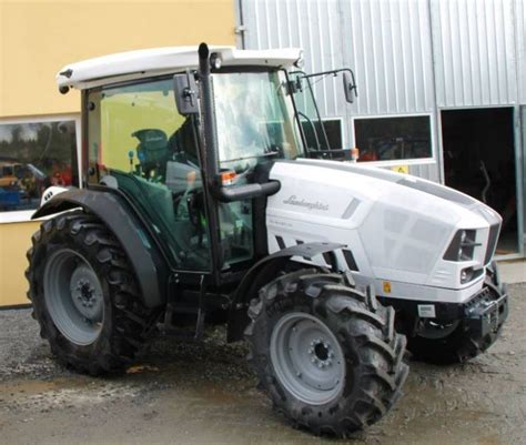 lamborghini tractor models lamborghini tractor strike model specs price features images