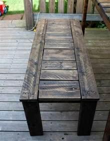 banc en palette de bois 20170828154907 arcizo