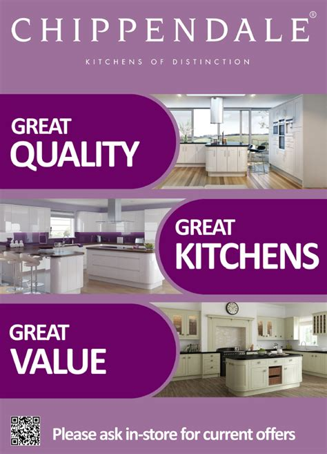 New Bathroom Design New 2012 Kitchen Promotion