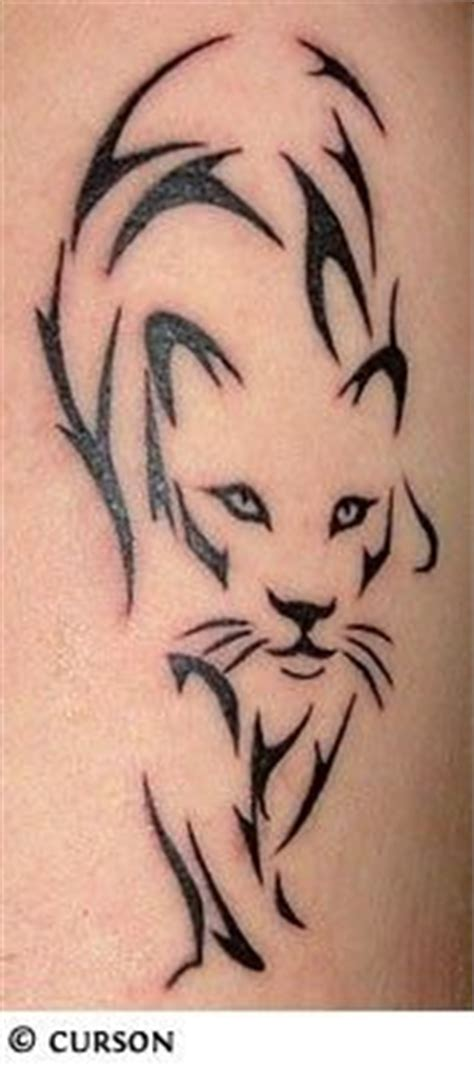 simple jaguar tattoo 315 best images about tattoos on pinterest