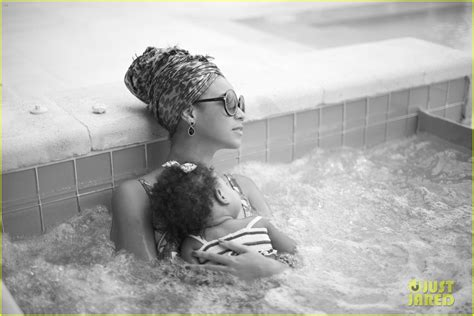 beyonce bathtub full sized photo of beyonce hot tub relaxation with blue