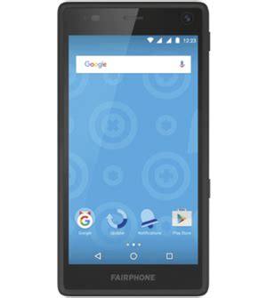 fairphone fp2 android 5.1 device guides