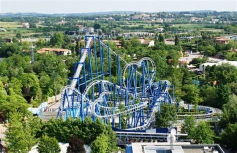 theme park dublin theme parks in dublin