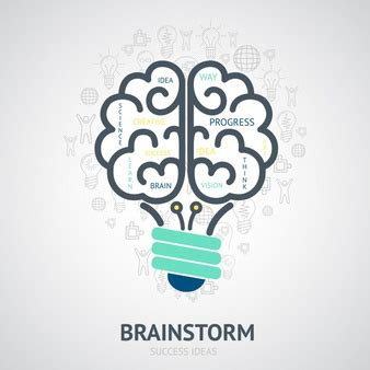 brain vectors, photos and psd files | free download