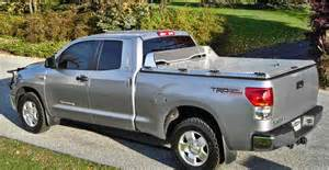 Truck Bed Cover For Toyota Tundra Diamondback Atv Carrier Overview Of The Diamondback Hd