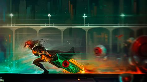 transistor wallpaper transistor transistor wallpapers hd desktop and mobile backgrounds