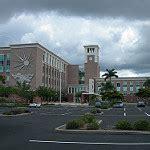 Florida Genealogy Records County Florida Genealogy Genealogy Familysearch Wiki