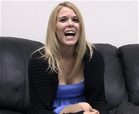 backroom casting couch crystal jane back room casting couch backroomcastingcouch com full