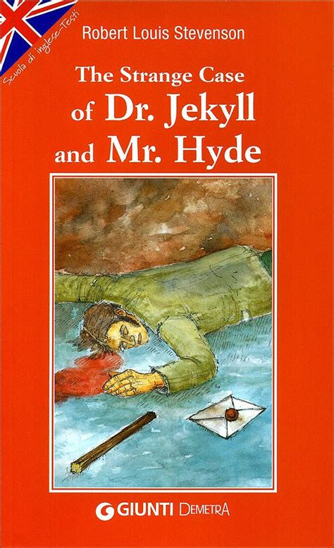 libro the strange case of dr jekyll and mr hyde lafeltrinelli