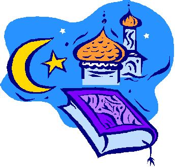 islamic clipart clipart collection | islamic clip art