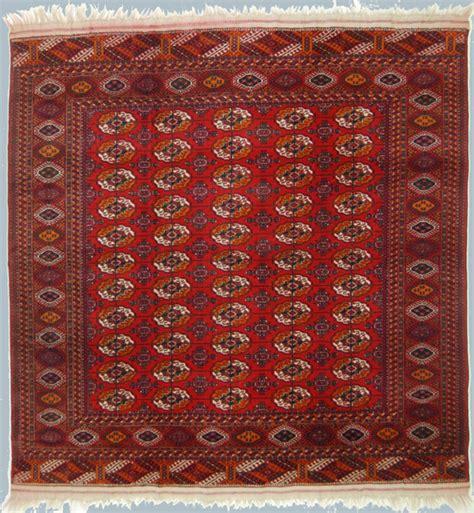 tappeti bukhara bukhara russo quadrato morandi tappeti