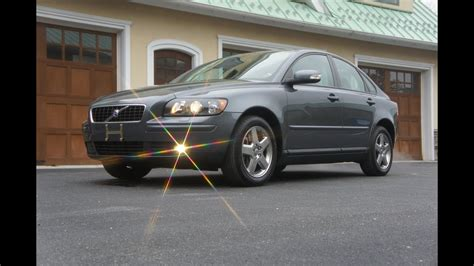 sold volvo   awd  saleall wheel driveturboheated seatsvery rare  speed manual