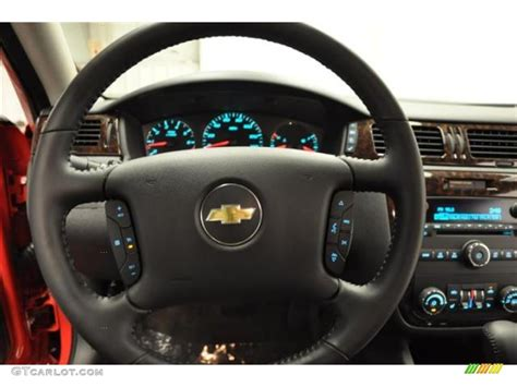 2013 Impala Ltz Interior by 2013 Victory Chevrolet Impala Ltz 70474777 Photo 15