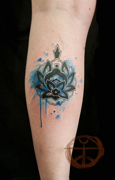 turkish tattoo designs turkish design by koray karagozler my