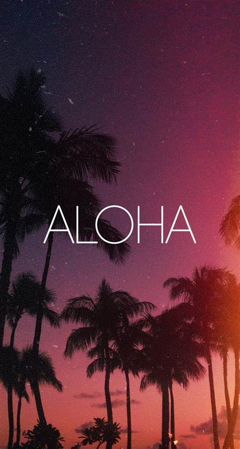 game wallpaper mobile9 download aloha apple iphone 5 hd wallpapers 3842208