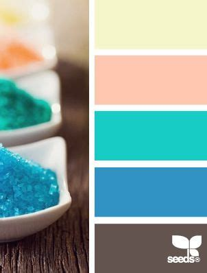 neutral colors for babies gender neutral colors for babies bahangit co