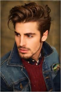 swag haircuts for best 20 men s hairstyles ideas on pinterest man s