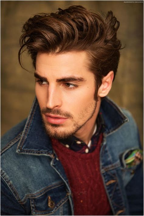 swag hairstyles best 20 men s hairstyles ideas on pinterest man s