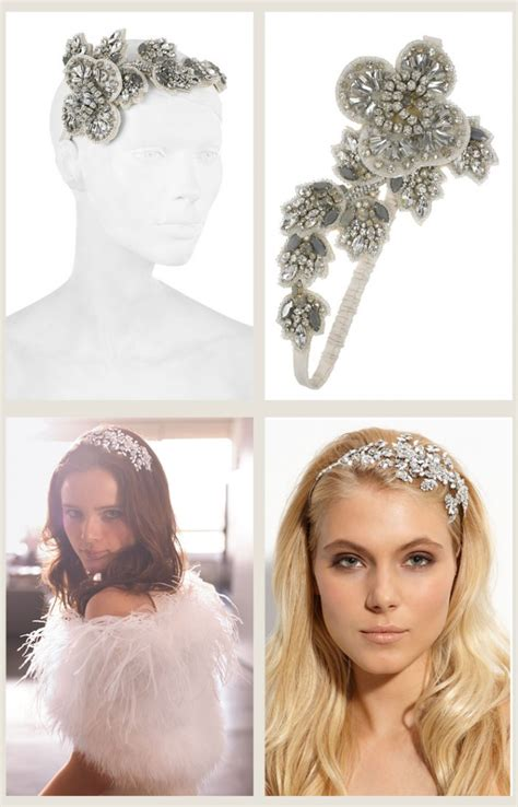 Wedding Hair Accessories Nordstrom by Splurge Or Save Faceoff Net A Porter Vs Nordstrom Onewed