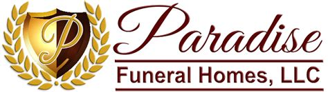 paradise funeral home houston tx 28 images paradise