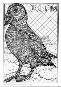 free coloring pages aboriginal outlines arty