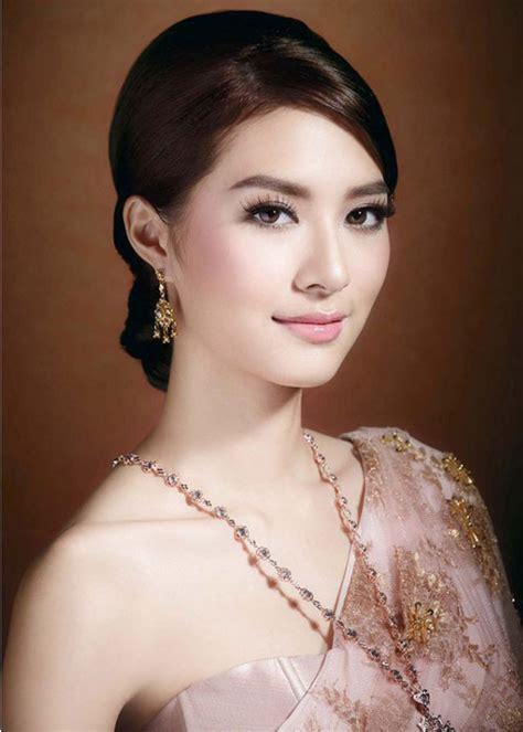 film horor thailand demonic beauty ดาราช ดไทย คนไหน เหมาะม งส ดๆ สำหร บตำแหน ง นางนพมาศ มา