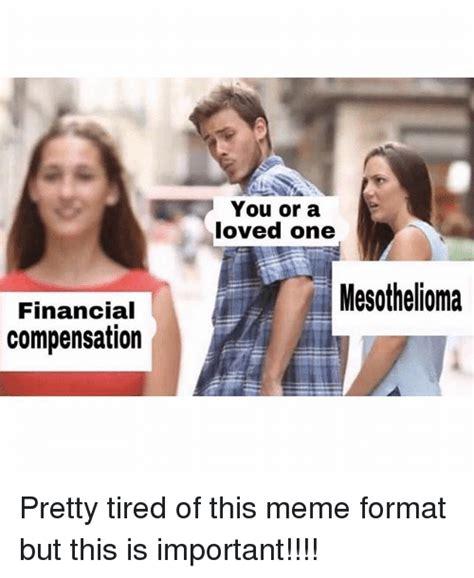 Meme Formats - 25 best memes about this meme this memes