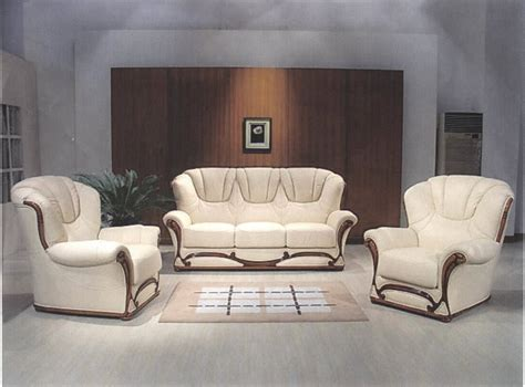 Italy Leather Sofa China Italy Leather Sofa Es3007 China Wooden Frame Sofa Livingroom Furniture