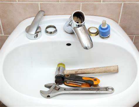 Quail Plumbing by Kitchen Archives Quail Plumbing