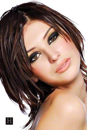 frisuren fuer jungs selber schneiden frisuren testen
