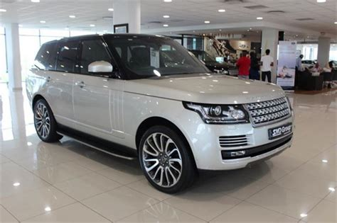 used range rover for sale used land rover cars for sale buy sell used land rover