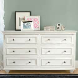 Pottery Barn Wide Dresser by Pottery Barn Chelsea Wide Dresser Room Products Pottery Barn And Dressers