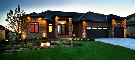 Home Decor Omaha Ne Luxury Homes Omaha House Decor Ideas