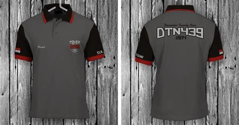design baju ride ori design ninety nine desain kaos polo dtn 439 sulteng