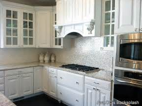 Seashell Chandeliers 100 Natural Mother Of Pearl Tiles For Kitchen Backsplash