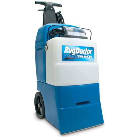 rug doctor cleaning supplies 16 rdwt rug doctor wide track carpet cleaning machine from a d supplies