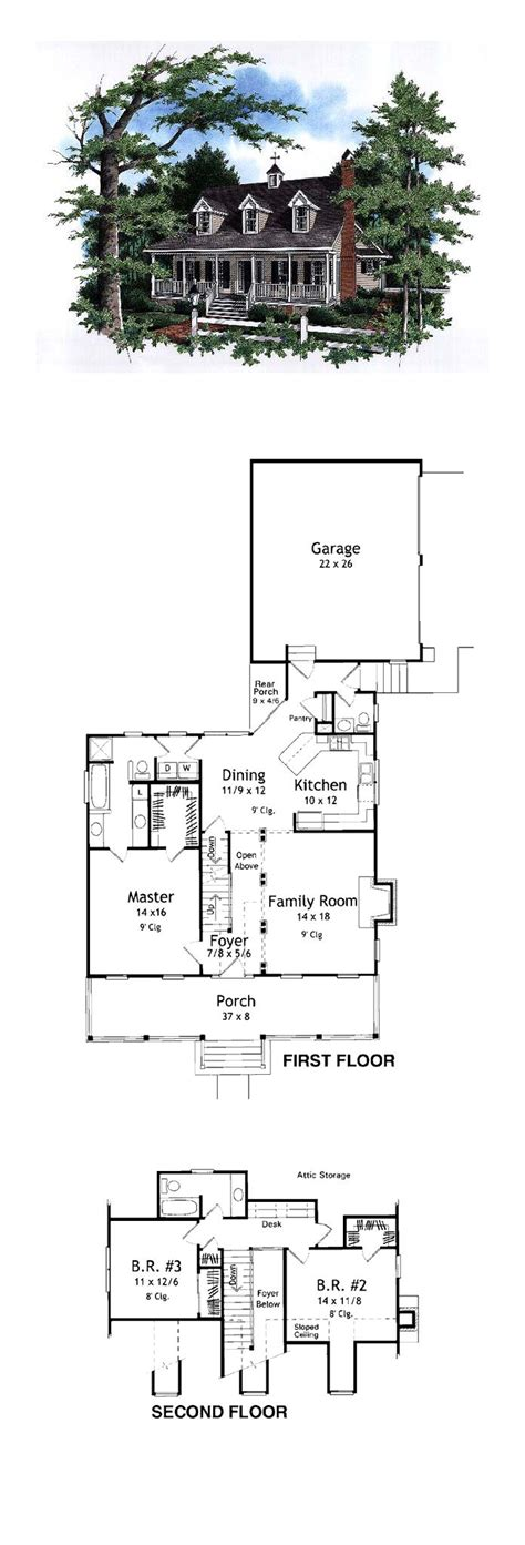 cape cod plan 3527 square feet 5 bedrooms 4 bathrooms greystone 53 best images about cape cod house plans on pinterest
