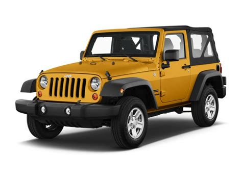2015 jeep colors 2015 jeep wrangler exterior colors u s news world report