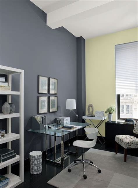 paint colors for the office 25 best ideas about office paint on home