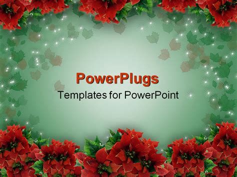 free holidays events powerpoint templates free party