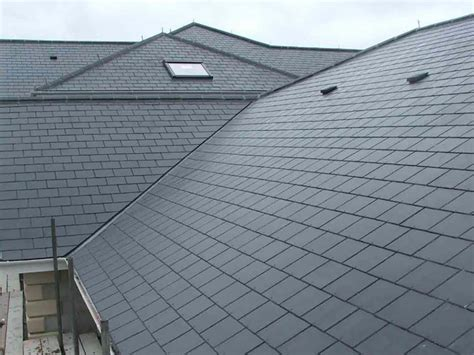 roofing services slate tiled roofing services nv roofing services walsall