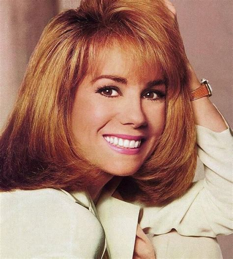 kathy gifford hairstyles 119 best images about kathie lee gifford on pinterest