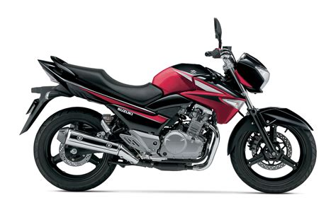 Suzuki Motorcycle Dealerships Suzuki 2015 Lineup Revealed
