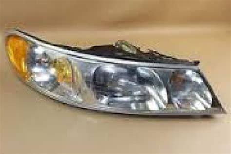 1998 lincoln continental headlight assembly 1999 lincoln continental headlight replace lincoln