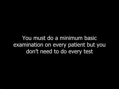 Cd E Book Dejong S The Neurologic Examination 7e the neurologic examination of nevada school of